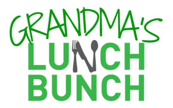 Grandma lunch bunch