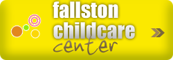 fallstonchildcarecenter