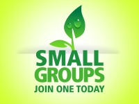 small groups t 200