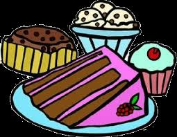 baked goods 6