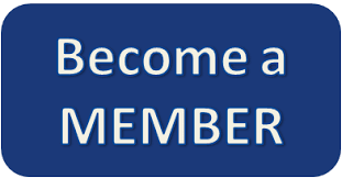 become a member 1