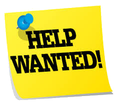 help wanted 5